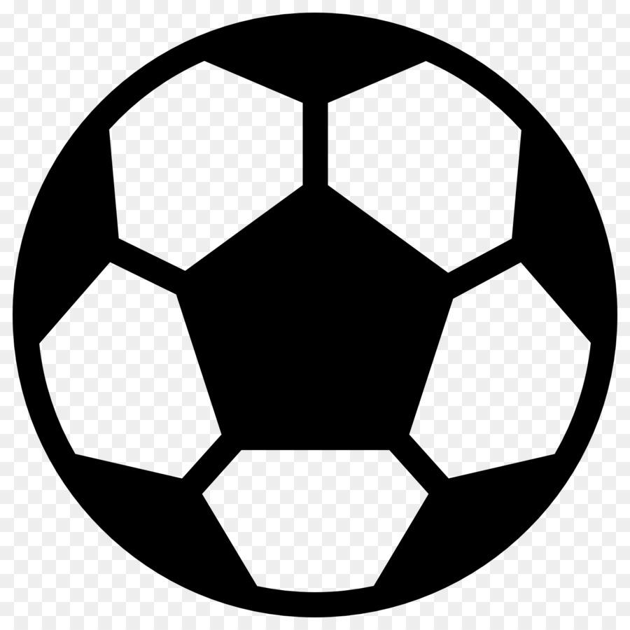 Fussball Sport Ball Spiel Mann Symbol Png Herunterladen