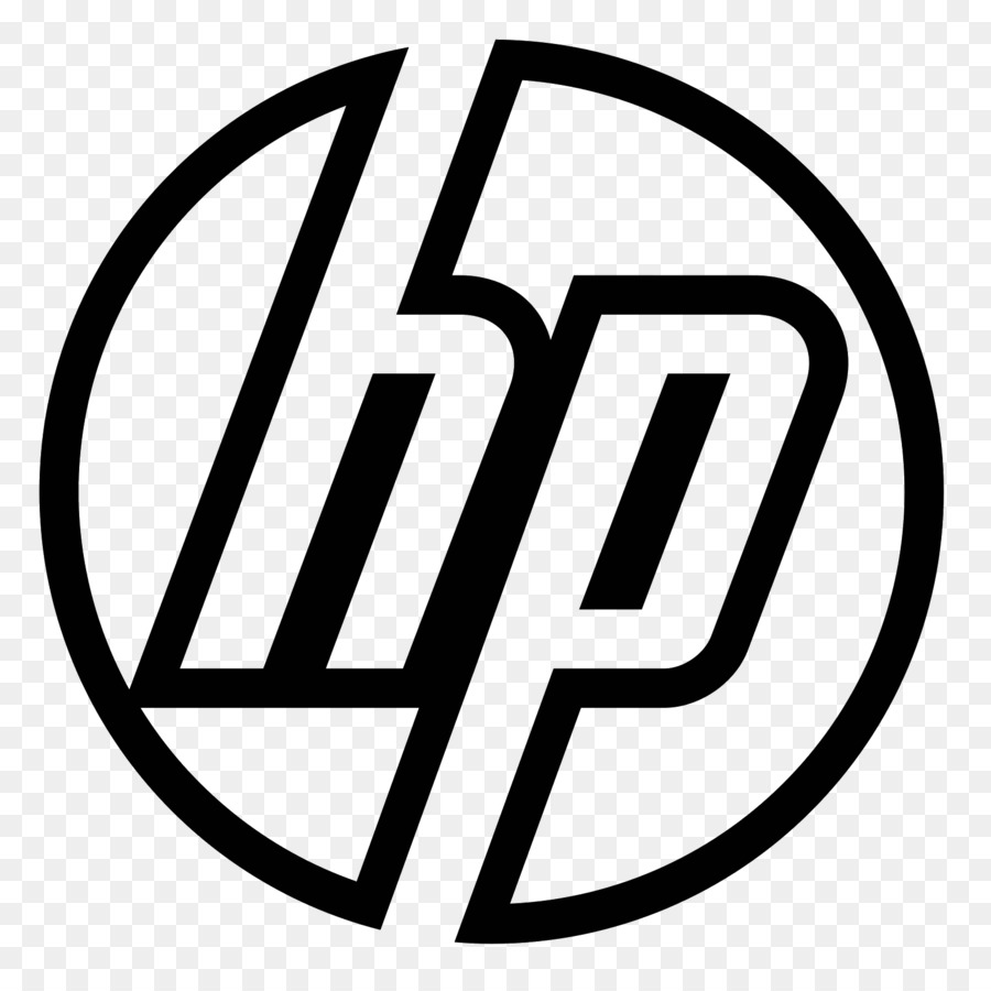 Universal Logo Png Download 1600 1600 Free Transparent Hp Envy