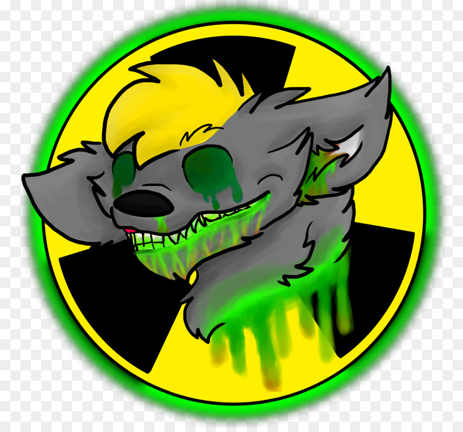 Wolf Logo Png Download 6500 6000 Free Transparent Gray Wolf
