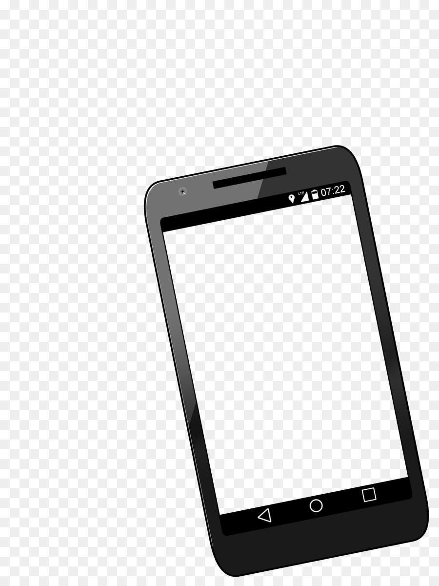 Пустой телефон картинка