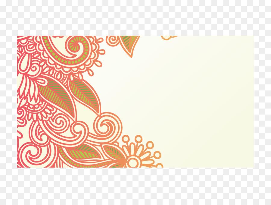 background batik png download 1600 1200 free transparent cdr png download cleanpng kisspng background batik png download 1600