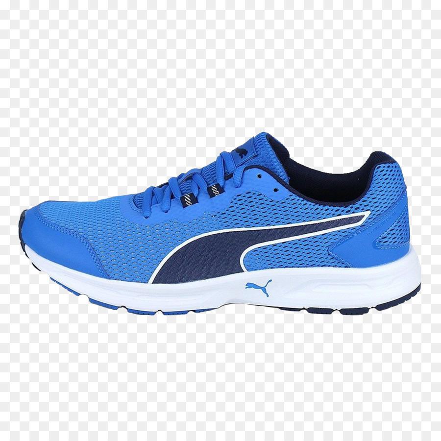 Sneaker Schuh Nike Air Max Adidas Puma png herunterladen