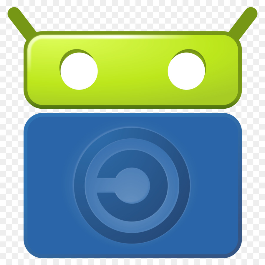 Fdroid Angle png download - 1024*1024 - Free Transparent Fdroid png  Download. - CleanPNG / KissPNG