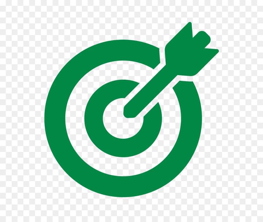 Target Logo Png Download 12001000 Free Transparent