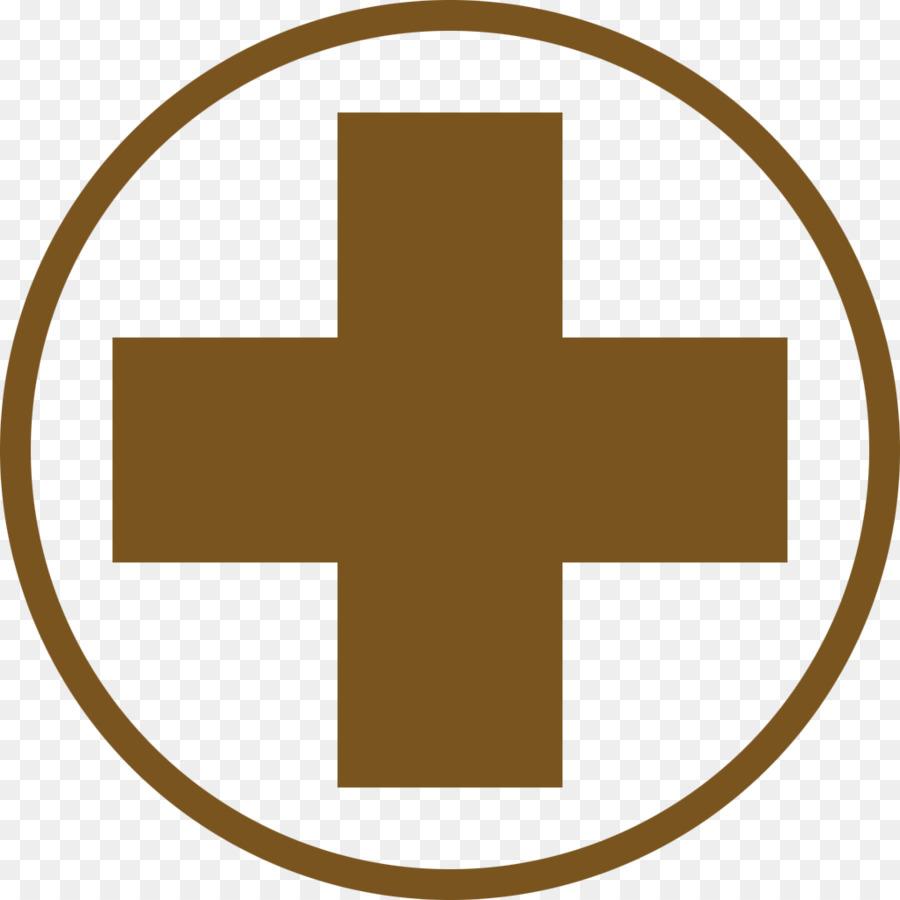 Medical Logo Png Download 1024 1024 Free Transparent Team
