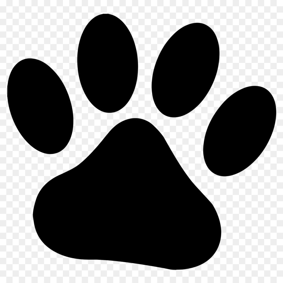 Dog And Cat Png Download 1600 1600 Free Transparent Dog Png Download Cleanpng Kisspng All content is available for personal use. dog and cat png download 1600 1600