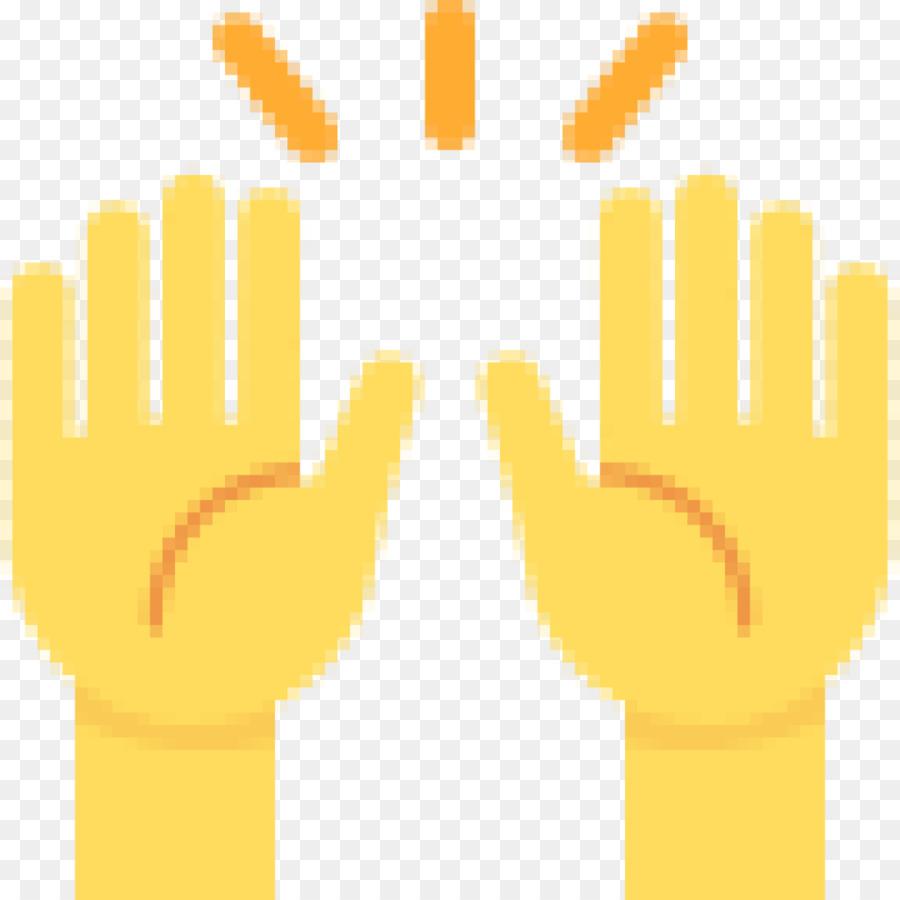 emoji high five png download 1024 1024 free transparent emoji png download cleanpng kisspng emoji high five png download 1024