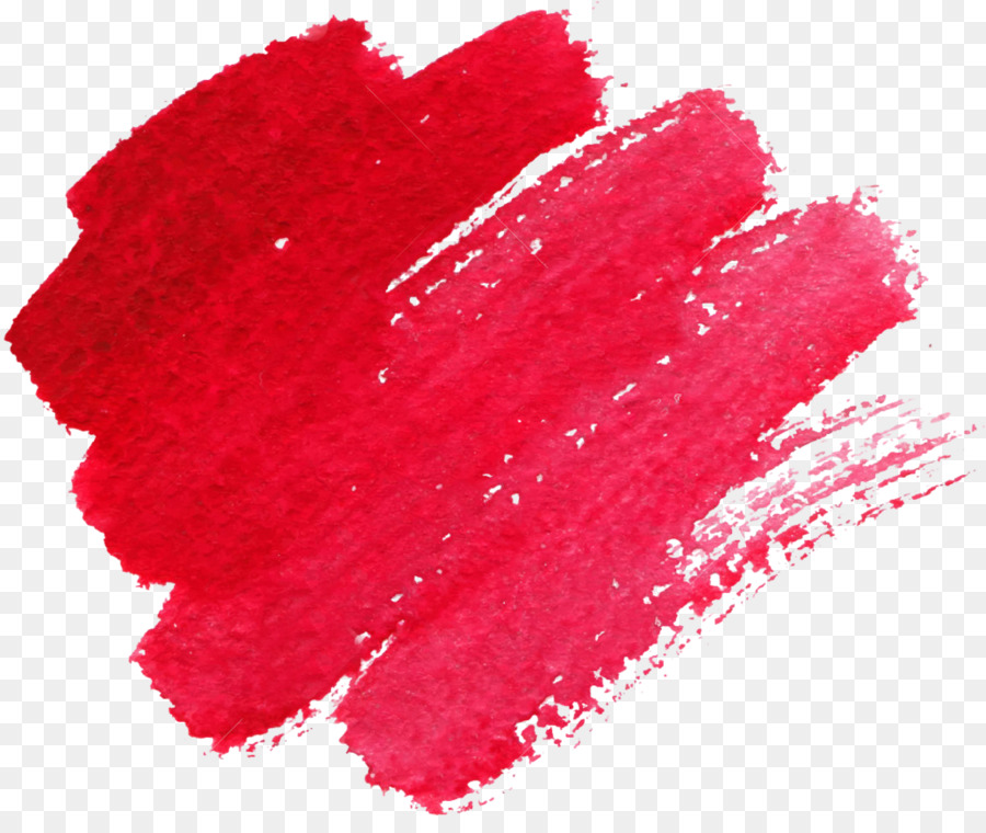 Painting Brush Texture Png Download 1024 847 Free Transparent Watercolor Painting Png Png Png Png Png Png Png Png Png Png Png Png Png Png Png Png Png Png Download Cleanpng Kisspng