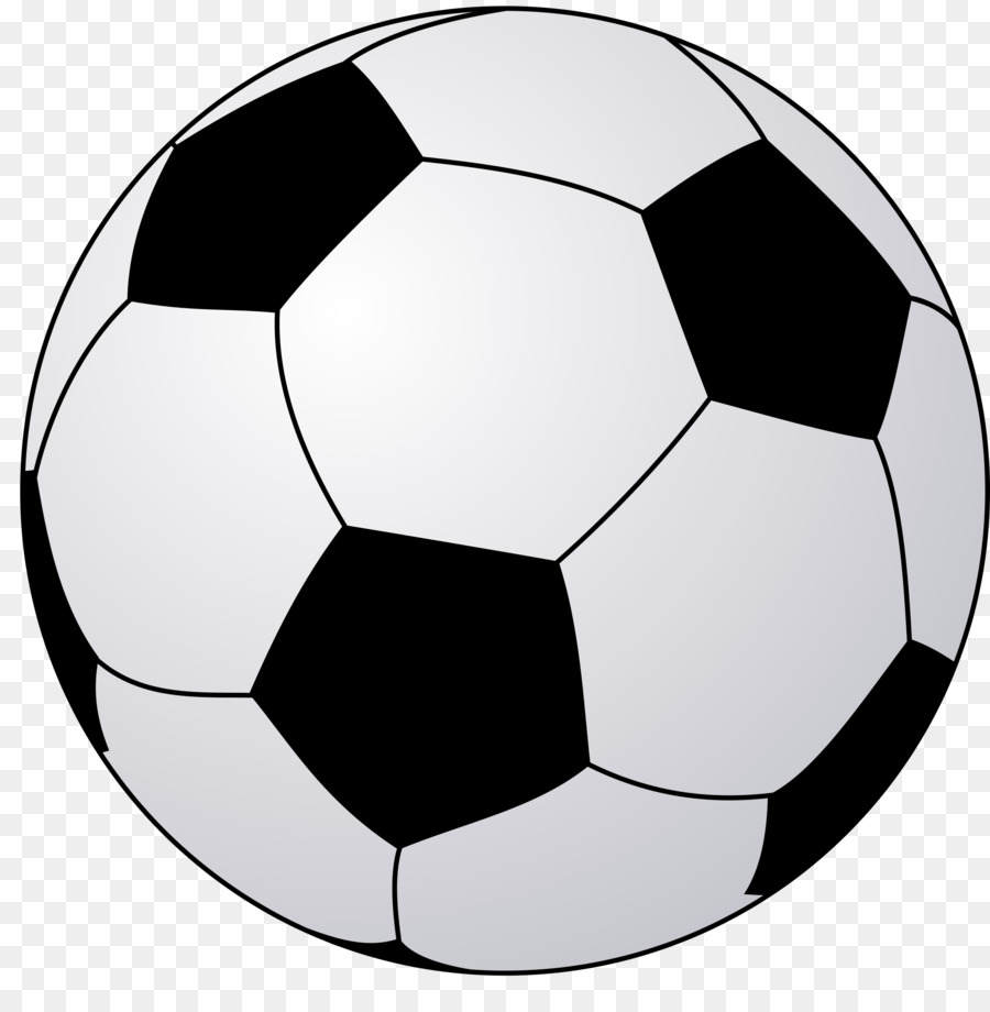 Fussball Clipart Fussball Png Herunterladen 2100 2126