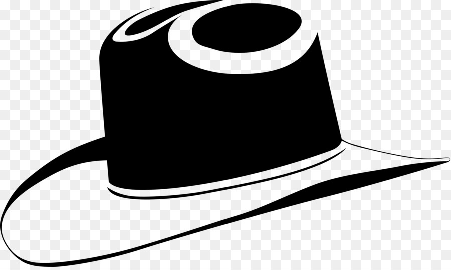 Top Hat Cartoon Png Download 2400 1425 Free Transparent Cowboy Hat Png Download Cleanpng Kisspng In this page you can download an image png (portable network graphics) contains red among us character png isolated, no background with high quality, you will. top hat cartoon png download 2400