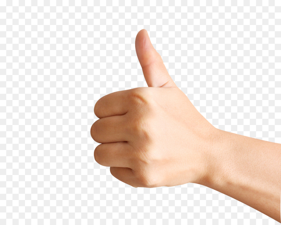 Thumb Thumb Png Download 1000 795 Free Transparent Thumb Png Download Cleanpng Kisspng Two thumbs up svg file available for instant download online in the form of jpg, png, svg, cdr, ai, pdf hand painted dove, dove illustrator, flying dove, pigeon png. thumb thumb png download 1000 795
