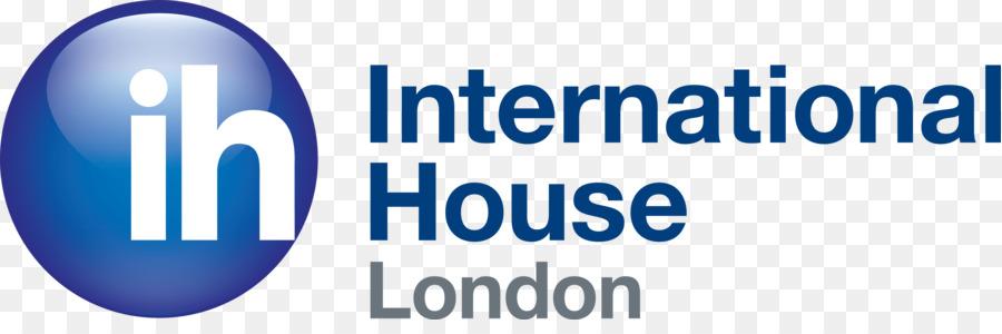 web luyện ielts IH London