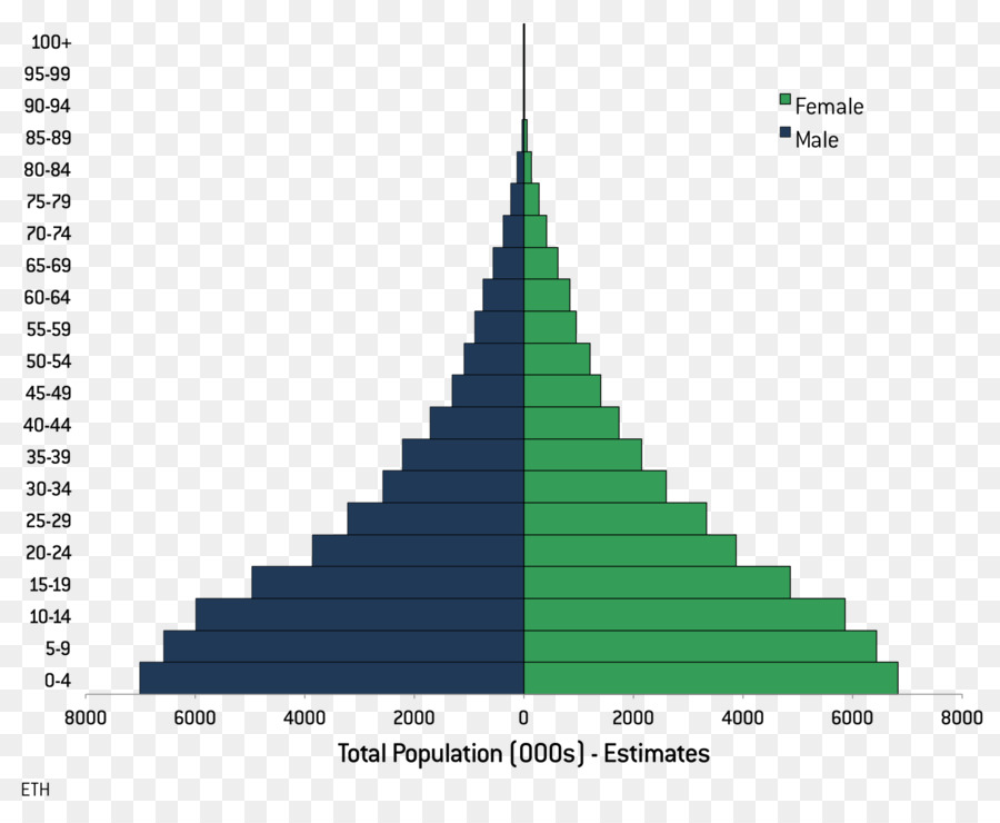 Total Population Of World >> World Tree Png Download 1588 1285 Free Transparent