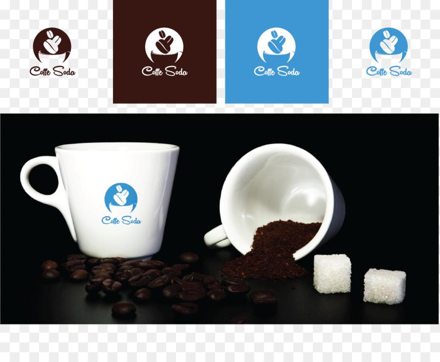 Kaffee Cup Cafe Kaffee Bohne Guten Morgen Png