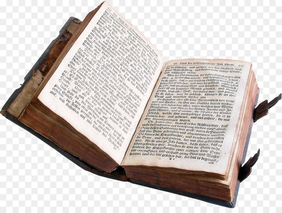 Il Ladro di libri Computer Icone clipart - vecchio libro 1600*1183 ...
