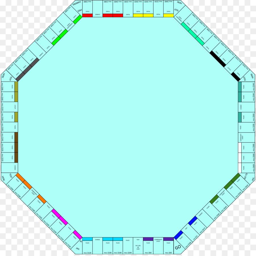 Monopoly Brettspiel Basteln Mit Papier Vorlagen 1