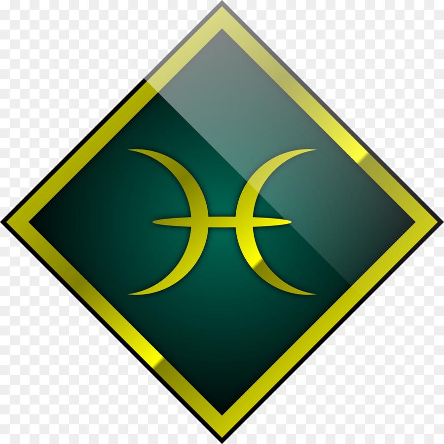 Sternzeichen fisch skorpion