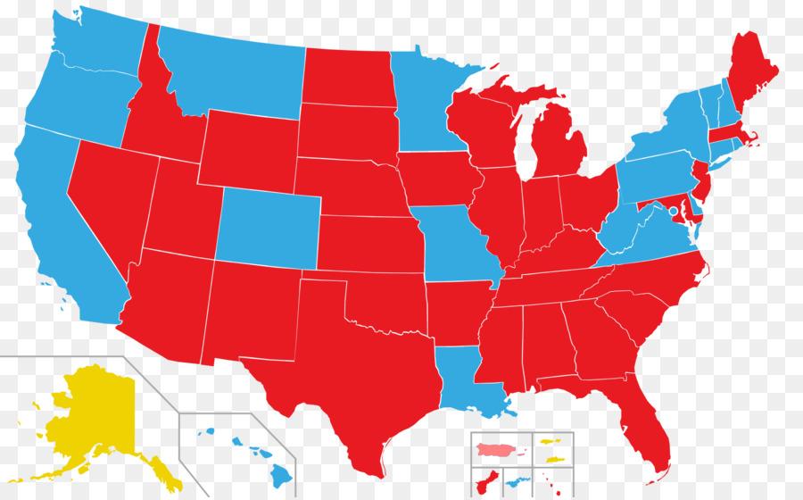 World Map png download - 2000*1237 - Free Transparent United ... on indiana map, north carolina map, oklahoma map, ohio map, virginia map, louisiana map, oregon map, arizona map, delaware map, georgia map, michigan map, canadian province map, connecticut map, tennessee map, missouri map, europe map, california map, canada map, arkansas map, texas map,