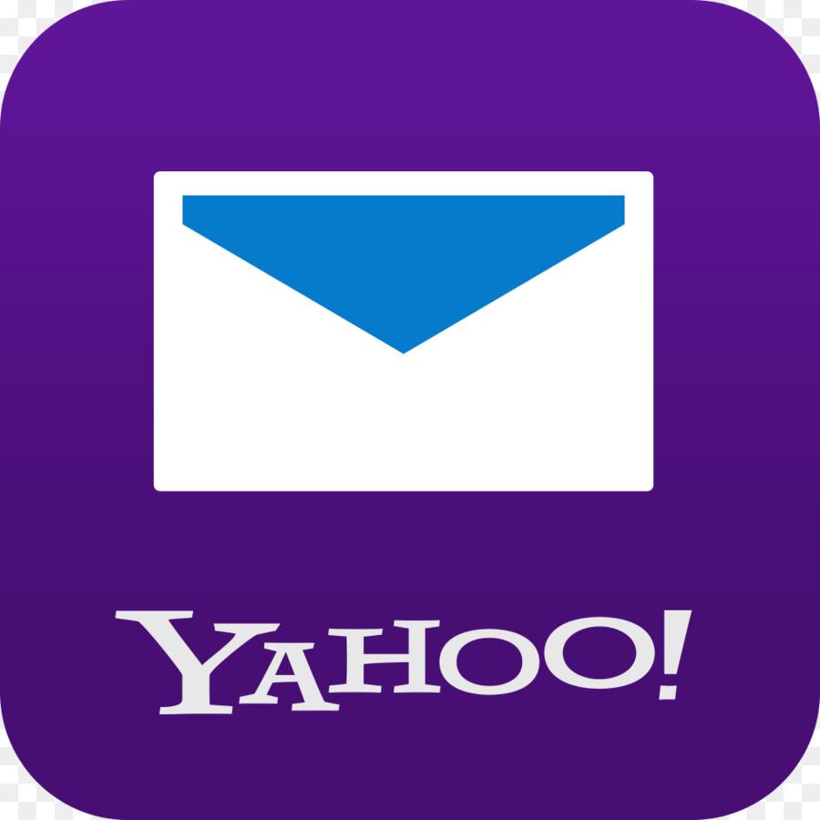 Yahoo Mail - Logo