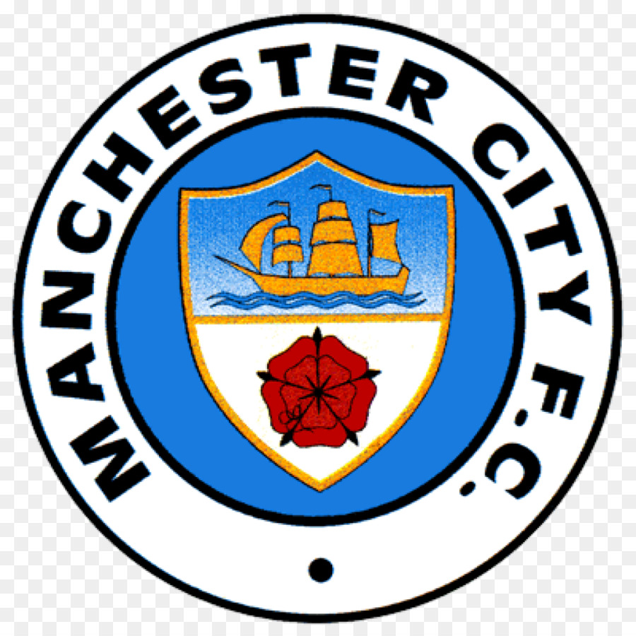 Manchester United Logo Png Download 1024 1024 Free Transparent Manchester City Fc Png Download Cleanpng Kisspng