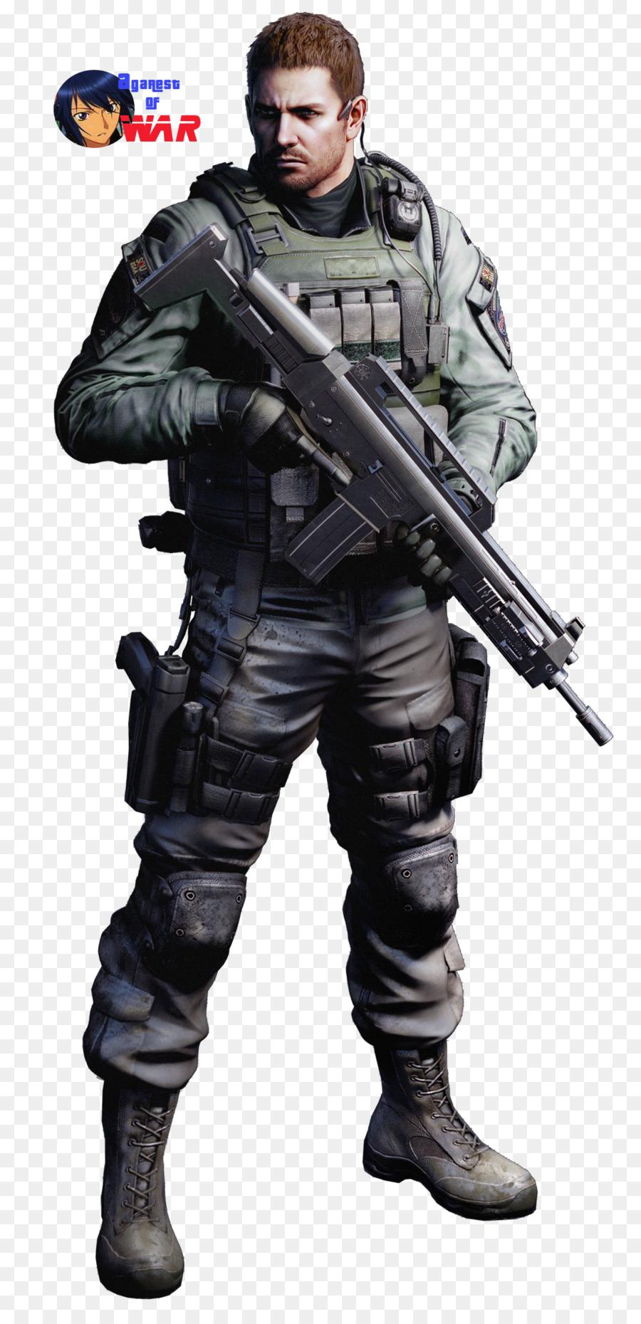 Police Uniform Png Download 900 1841 Free Transparent Resident Evil 6 Png Download Cleanpng Kisspng