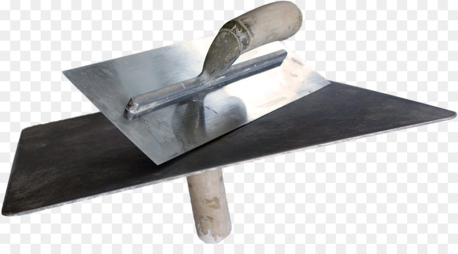 buy pitch fork