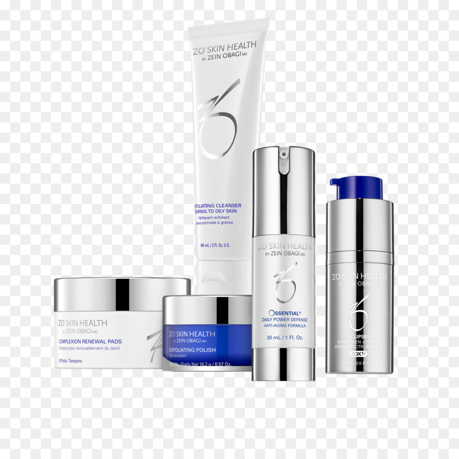 Skin Care Skin Care Png Download 2500 2450 Free Transparent Skin Care Png Download Cleanpng Kisspng
