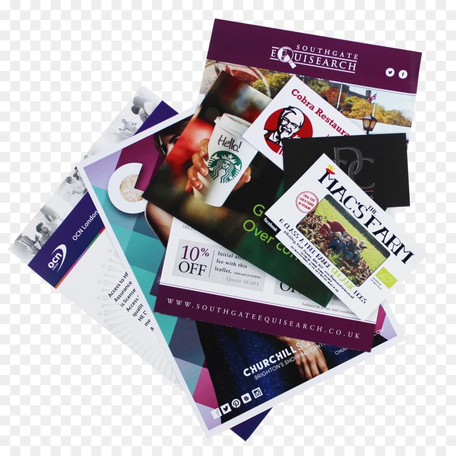 Visitenkarten Werbung Druck Moo Visitenkarte Png