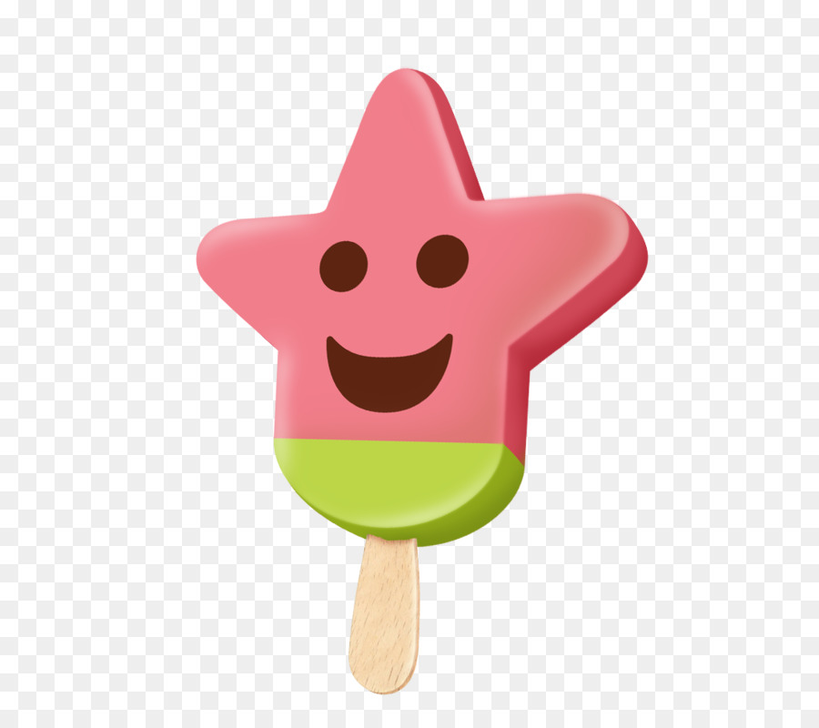Excellent Pink Birthday Cake Download 1104 971 Free Transparent Ice Funny Birthday Cards Online Kookostrdamsfinfo
