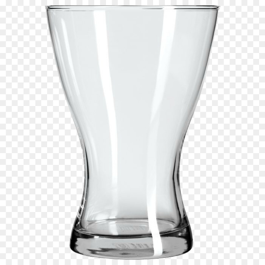 Glas vase ikea martini STORSINT Martini