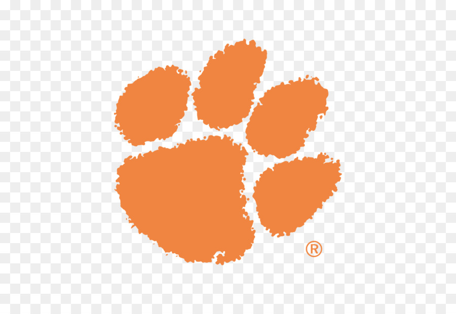 American Football Background Png Download 1600 1067 Free Transparent Clemson Tigers Football Png Download Cleanpng Kisspng Official clemson paw decal (multiple colors) | clemson. clemson tigers football png download