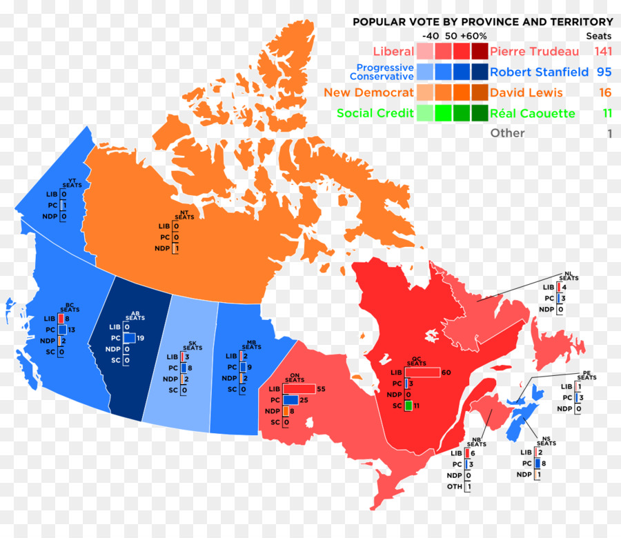 Map Of Canada 2015 World Map png download   1200*1018   Free Transparent Canadian