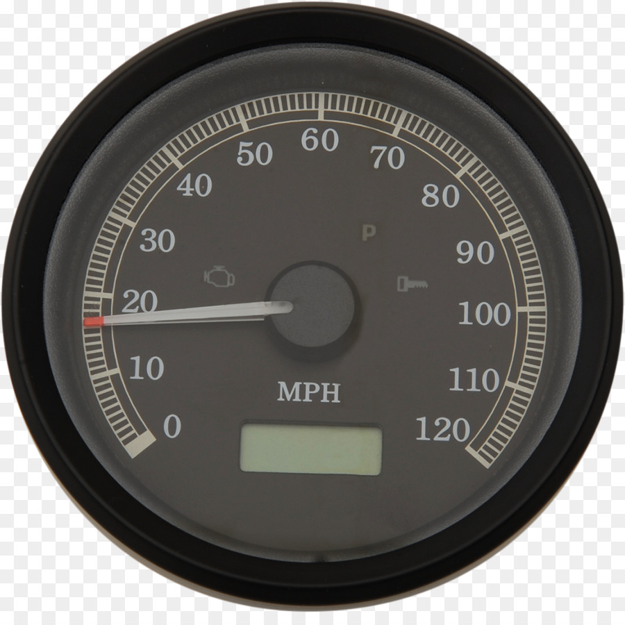 Gauge Hardware png download - 1200*1177 - Free Transparent ... on tachometer wiring function, turn signal diagram, tachometer connectors, koolertron backup camera installation diagram, tachometer schematic, fuse block diagram, tachometer sensor, vdo tachometer diagram, tachometer wiring list, tachometer repair, circuit diagram, tachometer cable, tachometer installation,
