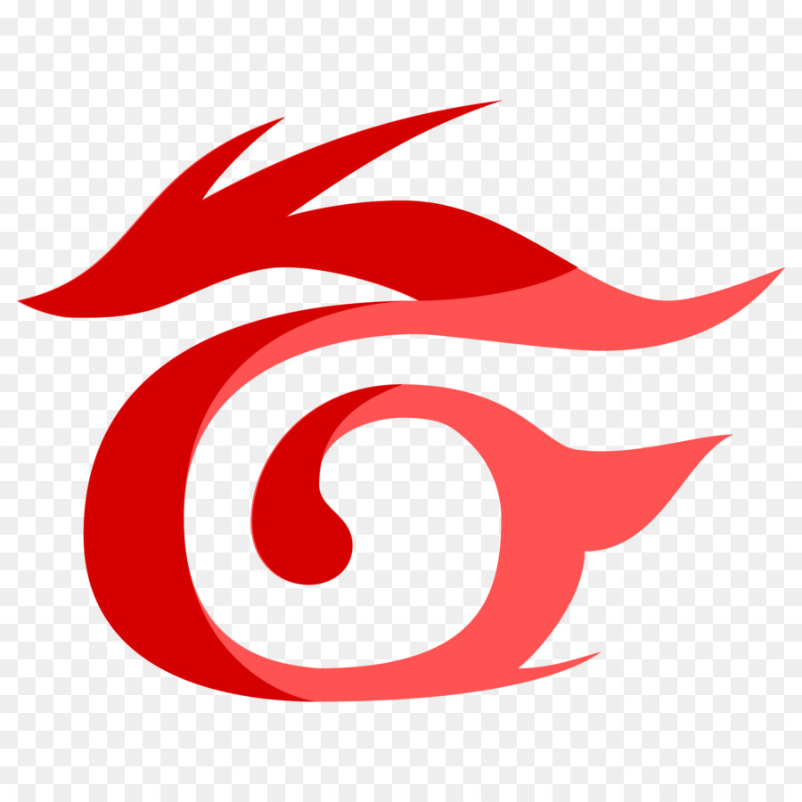 League Of Legends Logo Png Download 1600 1600 Free Transparent Garena Png Download Cleanpng Kisspng