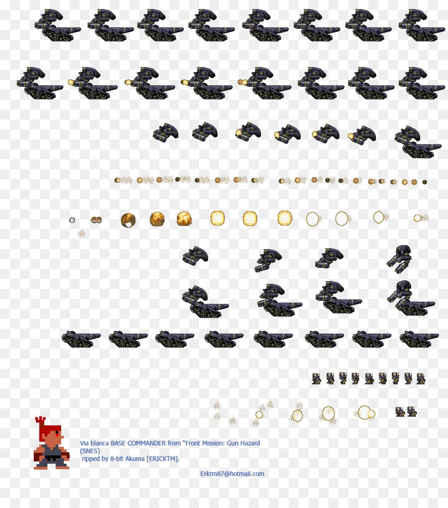 Gun Cartoon Png Download 982 1112 Free Transparent Front