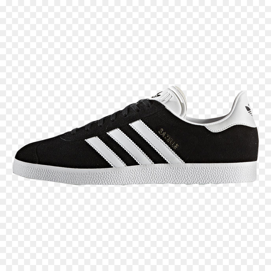 Scarpe scaricare Sneakers Originals Adidas gazzella Nike