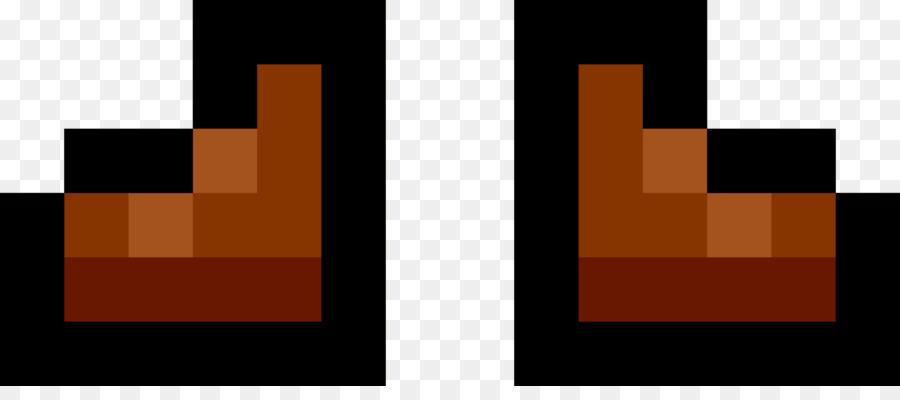 Pixel Art Logo png download , 2400*1029 , Free Transparent