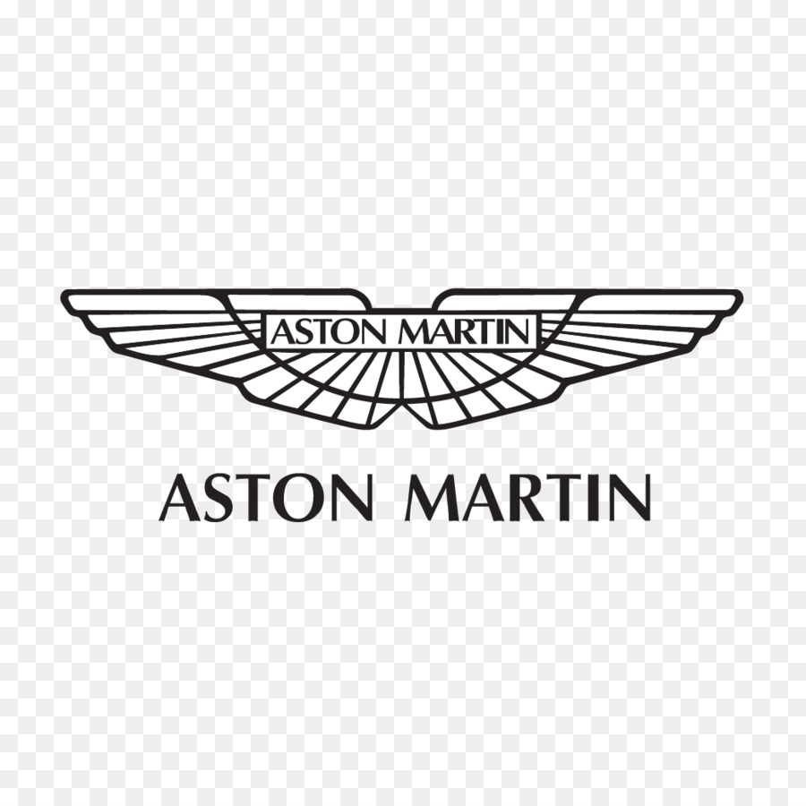 Car Logo Png Download 1042 1042 Free Transparent Aston Martin Png Download Cleanpng Kisspng