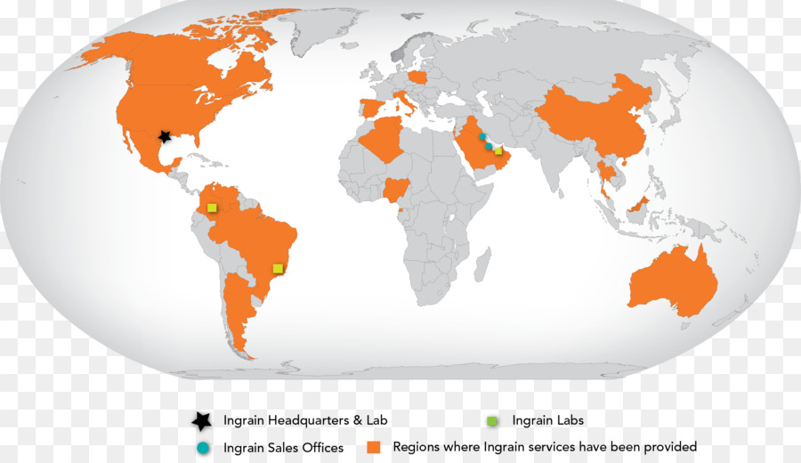 Weltkarte Okumene Wikipedia Houston Texans Png Herunterladen