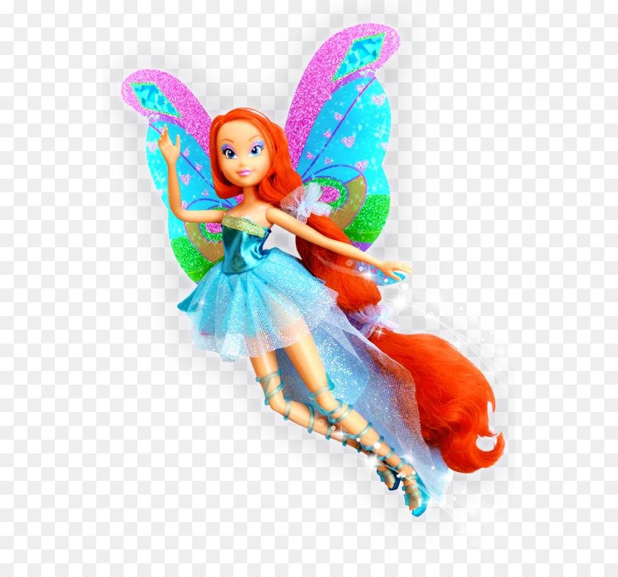 куклы винкс с крыльями картинки вам предложить