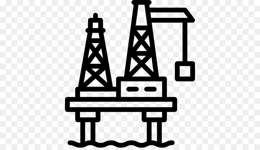 Логотипы бурения картинки