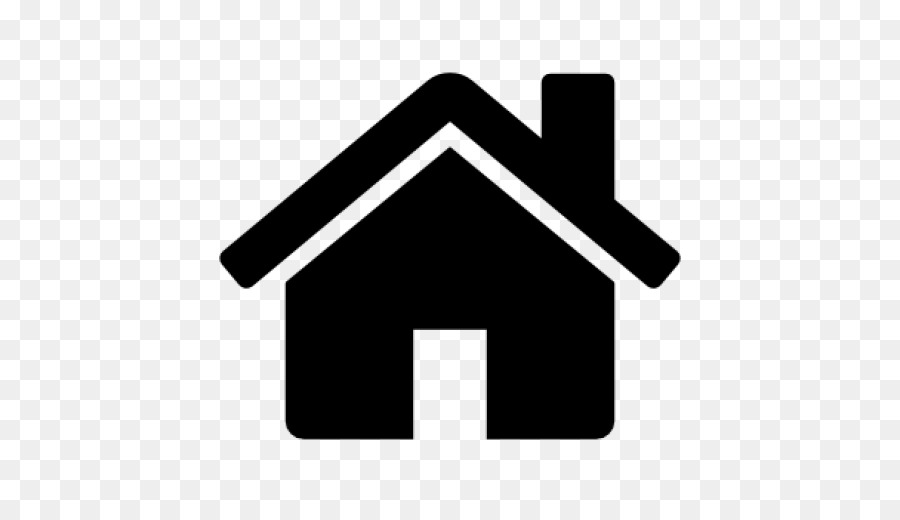 house logo png download 512 512 free transparent font awesome png download cleanpng kisspng 512 512 free transparent font awesome