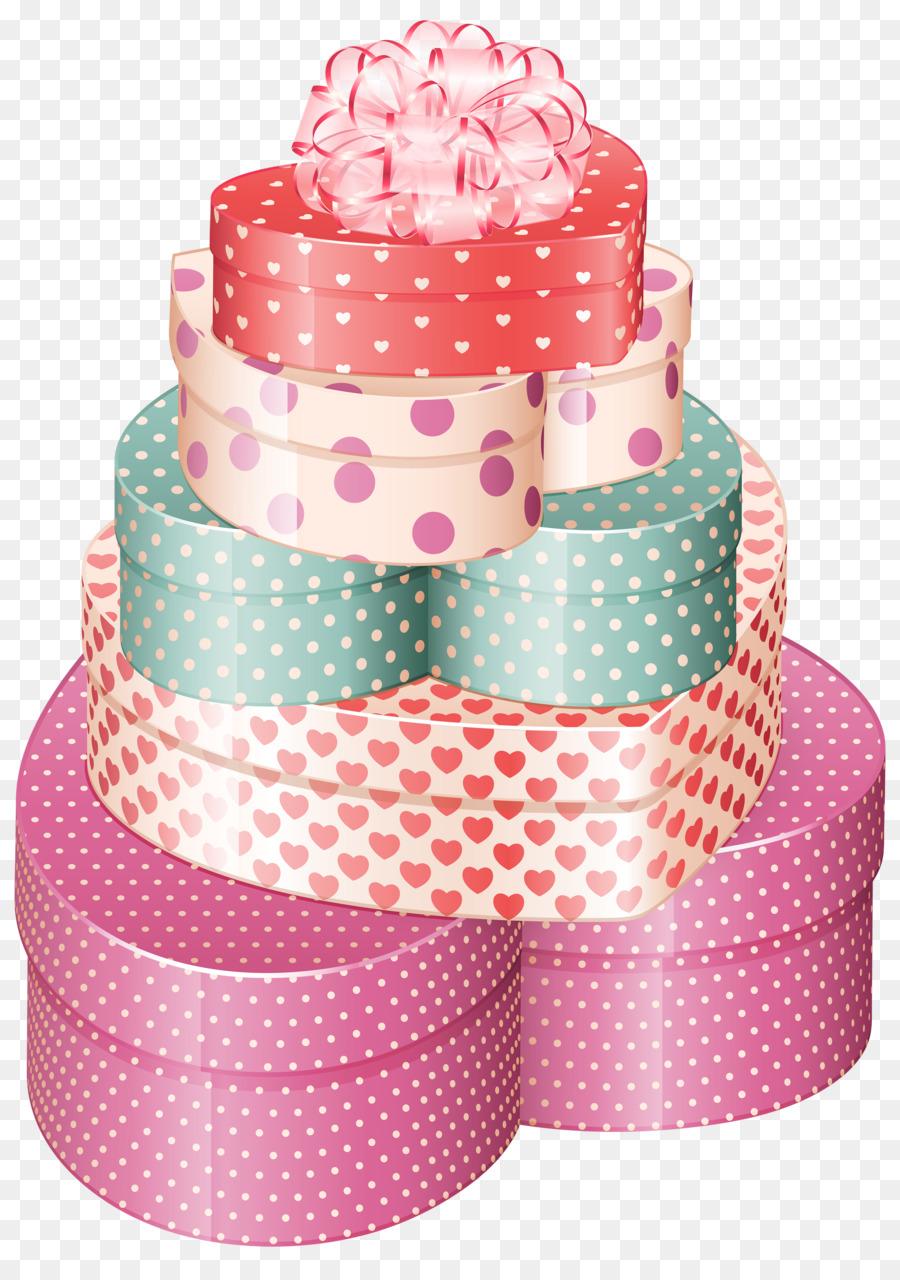Sensational Pink Birthday Cake Download 2842 4000 Free Transparent Funny Birthday Cards Online Inifofree Goldxyz