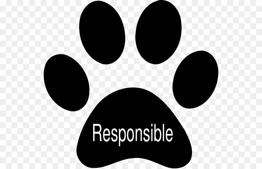 Black Line Background Png Download 600 578 Free Transparent Dog Png Download Cleanpng Kisspng Search more hd transparent paw print image on kindpng. clean png