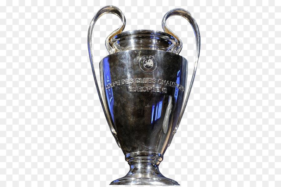premier league trophy png download 3600 2400 free transparent uefa champions league png download cleanpng kisspng premier league trophy png download