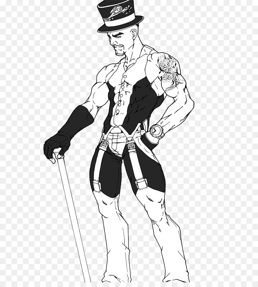 Man Cartoon Png Download 781 984 Free Transparent Gentleman Png Download Cleanpng Kisspng