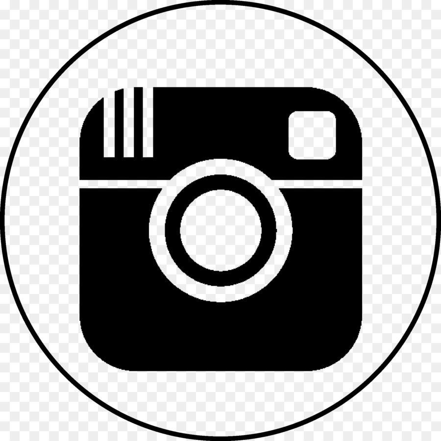 Black Line Background png download   2020   Free Transparent ...