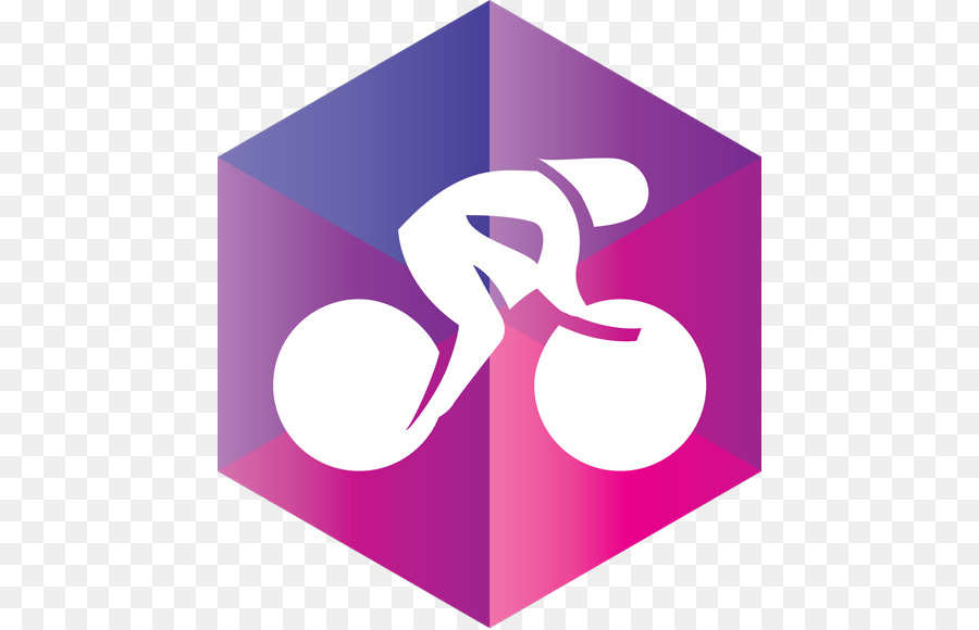 2019 Island Games Pink png download - 500*578 - Free Transparent ...