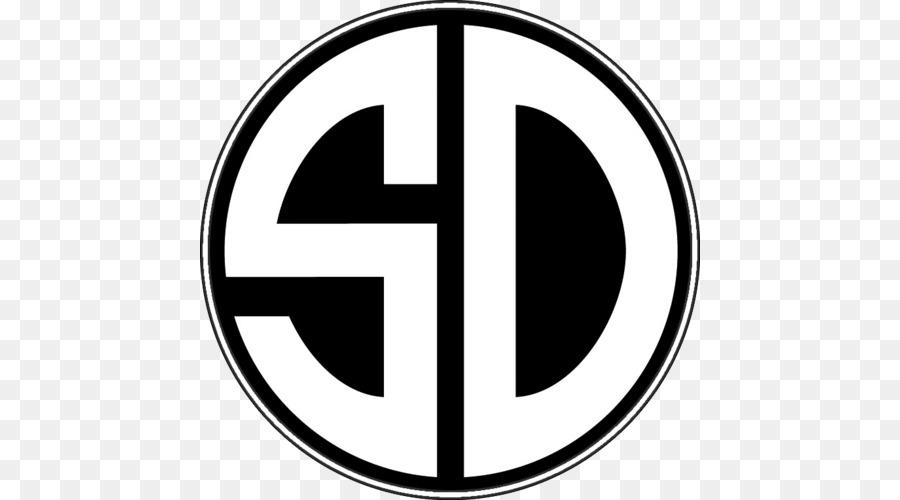 black circle png download 500 500 free transparent south dakota png download cleanpng kisspng black circle png download 500 500