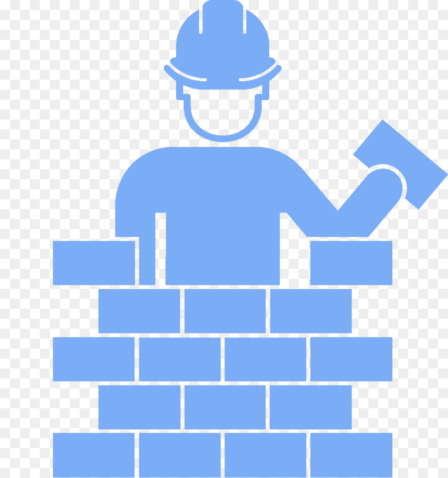 Логотип строителя картинки